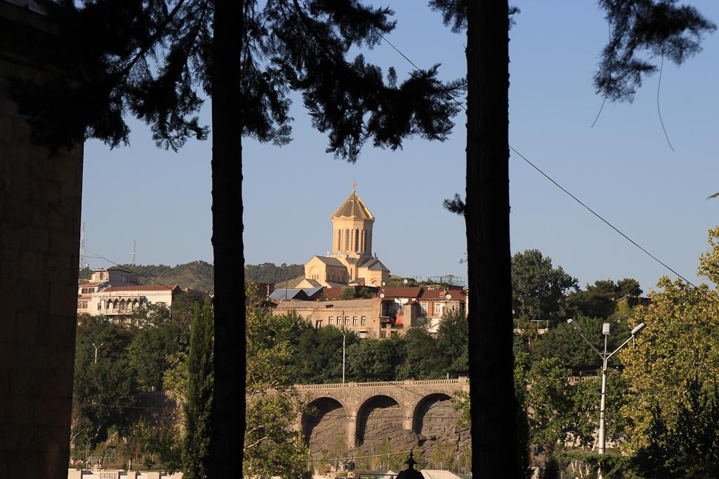 Tbilisi 35 1089