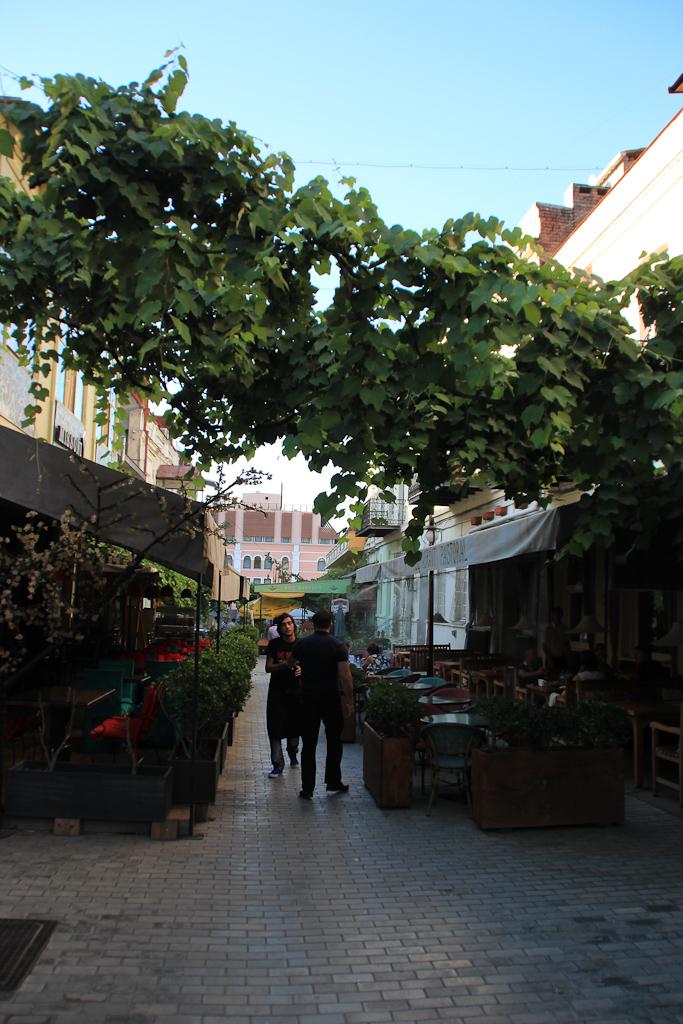 Tbilisi 37 1092