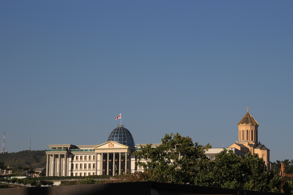 Tbilisi 38 1094