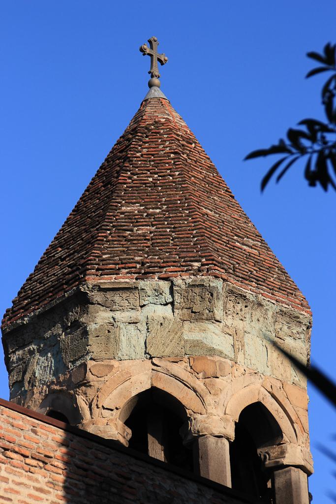 Tbilisi 44 1103