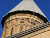 Tbilisi 16 1057