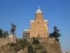 Tbilisi 30 1081