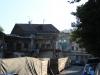 Tbilisi 39 1097
