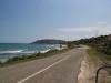 The Black Sea road 001 0884