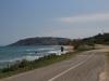 The Black Sea road 002 0886