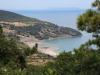 The Black Sea road 003 0890