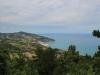 The Black Sea road 004 0892