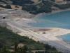The Black Sea road 005 0893