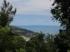 The Black Sea road 006 0894