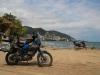 The Black Sea road 007 0898