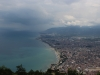 The Black Sea road 008 0899