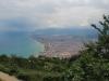 The Black Sea road 009 0900