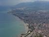 The Black Sea road 011 0906