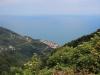 The Black Sea road 013 0911