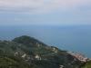 The Black Sea road 014 0913