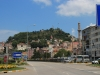 The Black Sea road 016 0915