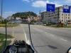 The Black Sea road 017 0916