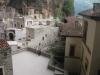 The Black Sea road 040 3773