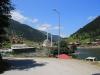 The Black Sea road 056 0944