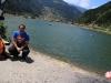The Black Sea road 059 0949