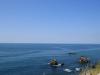 The Black Sea road 064 0956