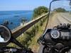 The Black Sea road 069 0962