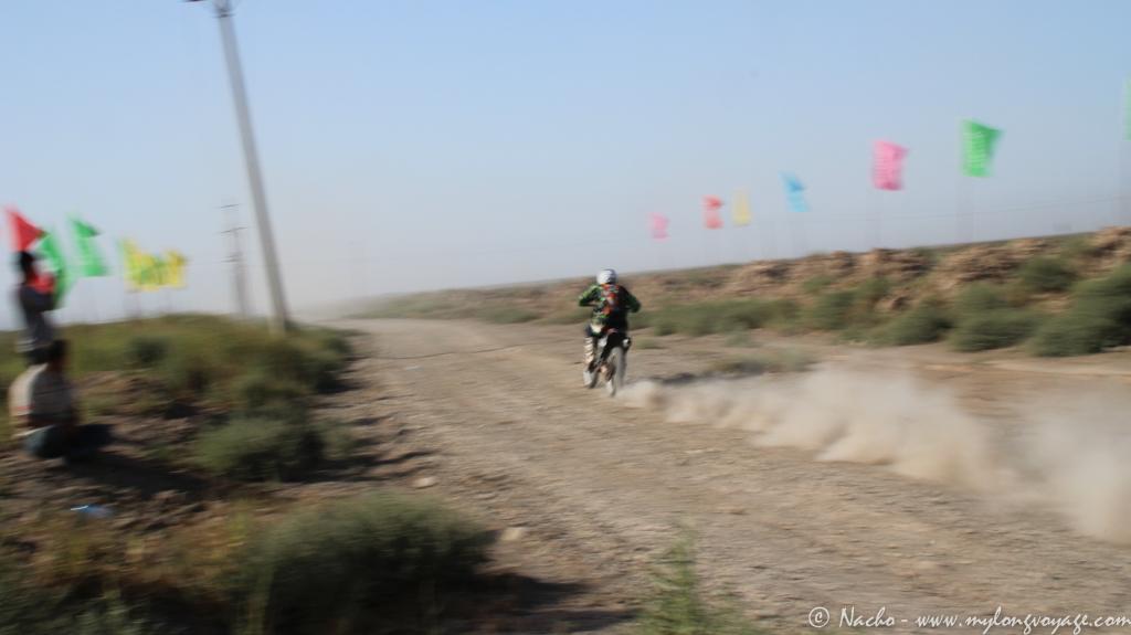 Turpan Motocross Race 29 2253