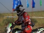 Turpan Motocross Race