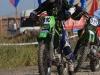 Turpan Motocross Race 13 2215