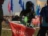 Turpan Motocross Race 14 2217