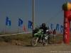 Turpan Motocross Race 16 2221