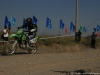 Turpan Motocross Race 17 2222