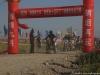 Turpan Motocross Race 18 2225