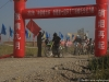 Turpan Motocross Race 19 2227
