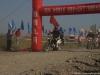 Turpan Motocross Race 20 2229