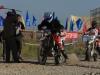 Turpan Motocross Race 23 2233
