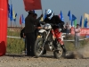Turpan Motocross Race 24 2235