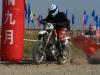 Turpan Motocross Race 25 2236