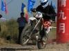 Turpan Motocross Race 27 2238