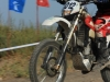 Turpan Motocross Race 28 2240