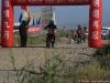 Turpan Motocross Race 30 2254