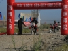 Turpan Motocross Race 31 2255
