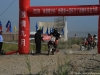 Turpan Motocross Race 32 2256
