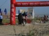 Turpan Motocross Race 34 2258