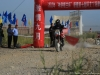 Turpan Motocross Race 35 2259