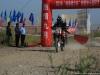 Turpan Motocross Race 36 2260
