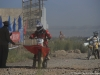 Turpan Motocross Race 37 2279