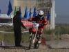 Turpan Motocross Race 38 2286