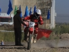 Turpan Motocross Race 39 2287