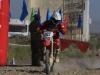 Turpan Motocross Race 40 2288